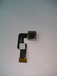 Wholesale Mobile Megapixel Camera - High quality auto focus 5 megapixel mobile phone camera MIPI interface(chip:SK4ec)