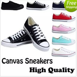 e4a86ebf51 Discount Shoes Factories | Running Shoes Factories 2019 on Sale at ...