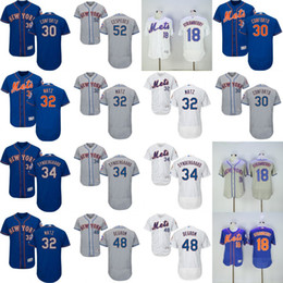 Wholesale New Women S - Men Women Youth New York Mets Jersey Jacob DeGrom Yoenis Cespedes Noah Syndergaard Mike Piazza Michael Conforto Darryl Strawberry Tim Tebow