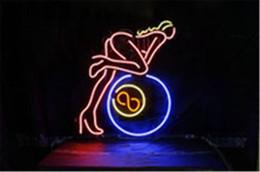 neon lights signs jogos Desconto 17