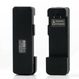 Универсальный запасной Mini USB Смарт Литий-Ионный Аккумулятор Зарядное Устройство Док Путешествия Для Смартфонов GALAXY S5 SV i9600 Для Смартфонов от