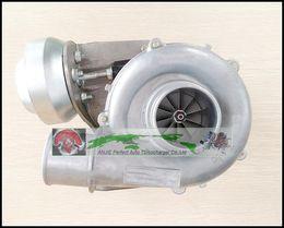 Turbocompresor para ford online-Turbo RHV4 VJ38 VFD20011 WE01 Para FORD Ranger 2006- WLAA WEAT Para MAZDA 6 07- BT50 BT-50 WE-T WL-C J97MU 2.5L 115KW Turbocharger