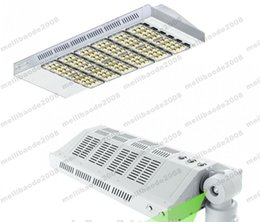 Wholesale Outdoor Light Pole Lamp - 300W led street light road lamp waterproof outdoor village walkway yard garden road pathways led lighting matched a pole adapter MYY