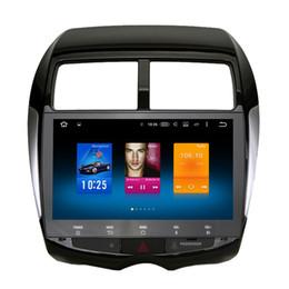 "Wholesale Dvd Car C4 - 10.2"" 2G RAM Android 6.0 Auto Multimedia Car DVD GPS For Citroen C4 GPS Navi BT RDS WIFI 4G OBD DVR Mirror Screen Wheel Control Octa-Core"
