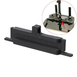 Wholesale Belt Buckle Motor - Shoulder Neck Strap Hanging Buckle Belt Sling For DJI Mavic Pro RC Transmitter