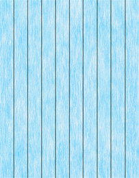 Wholesale Portrait Studios Children - Light Blue Wooden Boards Photo Studio Backgrounds for Baby Newborn Children Kids Portrait Photography Backdrops Vinyl