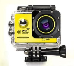 Wholesale Pixel Inches - Wholesale digital camera, low pixel