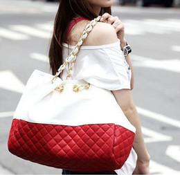 Wholesale Satchel Designer Purse Shoulder Leather - 2016 New Satchel Designer Purse Shoulder leather Handbags Bags Fashion women Tote Wholesale and retai W1688