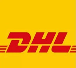 Wholesale Tnt Dhl Ups - Extra Shipping Fee For Your Order Via TNT, EMS, DHL, Fedex,UPS,Other Express fast delivery