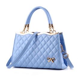 Wholesale Casual Women S Bags - New Arrival Knitting Women Handbag Fashion Weave Shoulder Bag Small Casual Cross Body Bag Retro Totes S-4002
