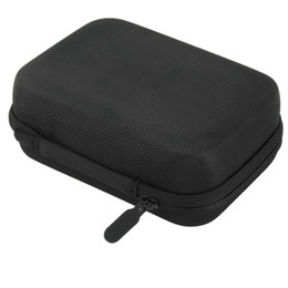 Wholesale Wholesale Digital Camera S - 2016 New S M L Shockproof Protective Hard Shell Bag Case For Compact Digital Cameras Hot Selling