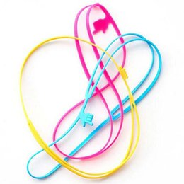 Wholesale Wholesale Point Sale Supplies - 10pcs lot Hot Sale New Cute Silicone Finger Pointing Bookmark Colorful Book Mark Office Supply Funny Gift Cute Prize Gifts School Tools