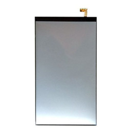Lg g2 display ersatz online-Soem-LCD-Anzeigen-Hintergrundbeleuchtung-Ersatz für Sony Z1 Z2 Z3 Fahrwerk G2 G3 LCD-Hintergrundbeleuchtung geben Verschiffen frei