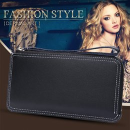 Wholesale Crocodile Fabric - 2017 Famous brand Genuine leather handbag Crocodile women shoulder bag vintage Ladies Large Tote bolsas femininas Crossbody borse bags