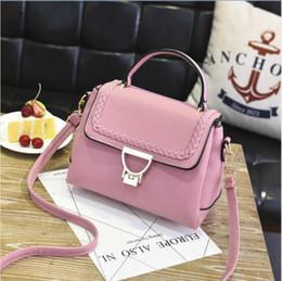 4004fccaf4ee Brand New Ladies Handbags Cubs printing Messenger bag small flap bag ladies  package factory price wholesale(DFMP36)