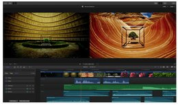 Wholesale Final Cut Pro X full fixed version no key need OS X or later