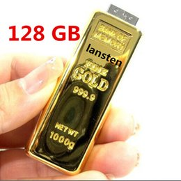 Wholesale Wholesale Flash Memory Tablet - 28GB 256GB OTG (On The Go) Micro USB Swivel USB 2.0 Flash Drives Memory Stick for Android Smartphones Tablets PenDrives U Disk Thumbdrives
