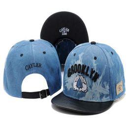 Wholesale Plastic Snap Caps - Mens Baseball Cap Bucket Ball Hats for Men Buckets Team Bucket Hats Baseball Caps Cap Snap Back Snapbacks Hat High Quality DHL Free