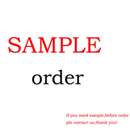 dhl samples coupons promo codes deals 2018 get cheap dhl