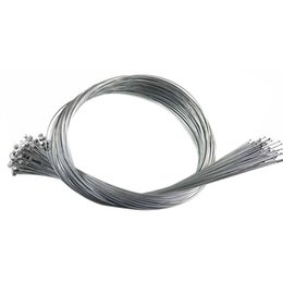 MTB Road Bike Bicycle Câble de frein intérieur Cable Wire 1.5m Brake Line 1 pcs promotion à partir de fabricateur