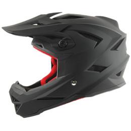 Wholesale Motorbike Cross - Wholesale- Professional Cross Helmet DOT ECE approved off road motorbike helmet Light weight motorcycle helmet 9 color available