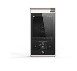 modul lkw Rabatt Cayin I5 (+ Ledertasche kostenlos) DAC 384 kHz / 32Bit DFF DSD FLAC Android Bluetooth WiFi Tragbarer, verlustfreier HiFi-Musik-Player