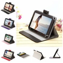 """Wholesale Tablet Pc W Dual Camera - Wholesale- Free Shipping Boda 9"""" Capacitive Android 4.2 8GB Tablet PC Dual Core Camera WiFi Black w Case"""