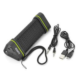 HENGYUE ER151 Mini Açık Su Geçirmez Kablosuz Taşınabilir Mini Hoparlör Stereo Darbeye Bluetooth 2.0 Müzik Hoparlör Subwoofer nereden