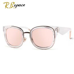 Wholesale First Eyes - Wholesale-2016 fashion sunglasses retro cat eye sunglasses first luxury brand designer sunglasses Women