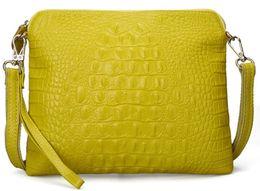Wholesale France Business - clutch purse wallet bag women shoulder handbag ostrich tote lady new arrive RU France CA crocodile Togo genuine leather bags Paris US EUR