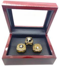 Wholesale Wholesale Pittsburgh Pirates - 1960 1971 1979 pittsburgh pirates world championship ring