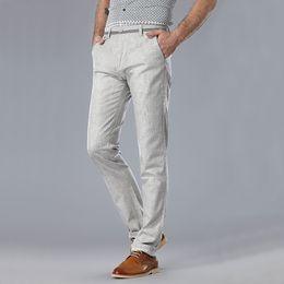 Canada Mens Summer Linen Pants Supply, Mens Summer Linen Pants ...