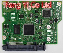 Frete Greak HDD PCB PARA Seagate: 100664987 REV B, 100664987 REV A, 5009, 5011, ST2000DM001, ST1000DM003, ST500DM002 nereden