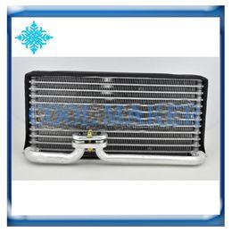 Wholesale lexus auto parts - Auto ac evaporator for Lexus GX470 4.7L Toyota EV 939754PFC 8850144080 50939754 770202 2733816