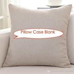 Design Own Pillowcase Uk: Dropshipping Pillow Case Picture UK   Free UK Delivery on Pillow    ,