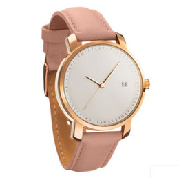 Wholesale Leather Buckle Bracelet Gold - Fanshion Quality Crystal Diamond Bracelet Quartz Watches Woman Watches 2017 Brand Luxury Ladies Wrist Watches For Women