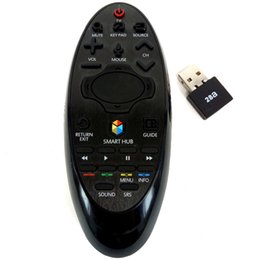 Smart Tv Remote Samsung Coupons, Promo Codes & Deals 2019 | Get