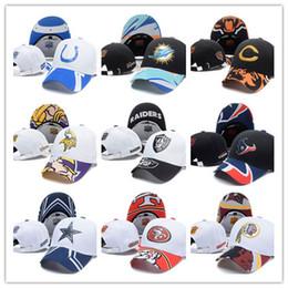 Wholesale Mitchell Ness Snapbacks Hats - Cheap over 500 styles Cayler & Sons Snapback Baseball football basketball mitchell&ness sports teams caps snapback hats adjustable caps