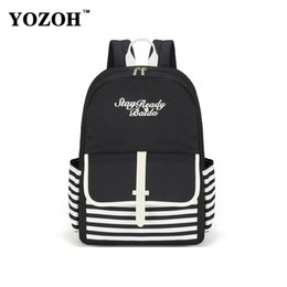 Wholesale Colours School Bag - Casual Backpacks Fashion Student Sports Bag multiple Colour Students School Bags Travel Couple Bags Brand Backpack Men Bags Women Backpack