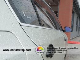 Wholesale El Motor - High Quality Whole Motor Body Sticker Custom Removable Vinyl Car Wrap Vehicle Body Wrap