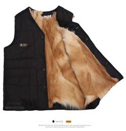 Canada Winter Sheepskin Jacket Men Supply, Winter Sheepskin Jacket ...