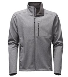 Wholesale Army Green Fleece Jacket - 2018 Hot Sale Mens Denali Fleece Apex Bionic Jackets Outdoor Windproof Waterproof Casual SoftShell Warm Face Coats Ladies Kids S-XXL