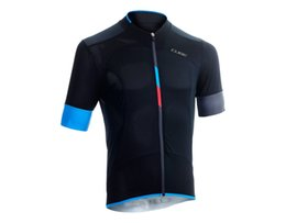 Wholesale Unisex Clothes Plus Size - Cube mens Ropa Ciclismo Cycling Clothing MTB Bike Clothing  Bicycle Clothes 2017 cycling uniform Cycling Jerseys 2XS-6XL B5