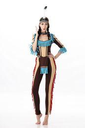 Wholesale Women Cleopatra Costume - Halloween Party Cosplay Costume Adult Sexy Beautiful Greek Goddess Uniform Halloween Fancy Dress sexy Cleopatra Cosplay