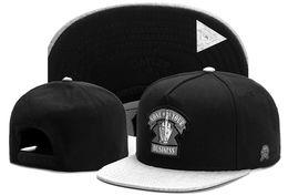Wholesale Business Hats - Brand Cayler & Sons NONE OF YOUR BUSINEss men women Sport Hiphop Summer womens gorras bones Sun Hat Adjustable Baseball Snapback Hats Caps