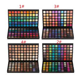 Крутая палитра для теней онлайн-макияж палитра теней для век 120 цветов ультра мерцание теплый прохладный палитра теней для век палитра теней для век макияж косметический набор комплект