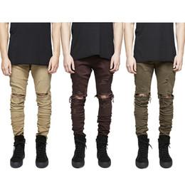 Canada Green Plaid Pants Mens Supply, Green Plaid Pants Mens ...