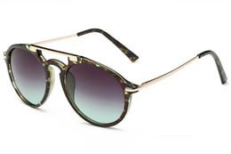 Wholesale Trendy Women Fashion - Sunglasses For Men Women Fashion Retro Sunglases Womens Trendy Sunglass Mens Designer Sunglasses 2017 Luxury Outdoor Sun Glasses 8C2J1