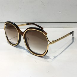 Designer Len Günstig rabatt sonnenbrille ovales gesicht 2018 sonnenbrille für frauen