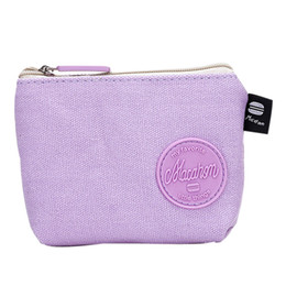 Wholesale Cute Key Pouch - Hot Sale Women Coin Purse Girls Cute Fashion Ladies Kids Mini Wallet Bag Change Pouch Key Holder Small Money Bag High Quality